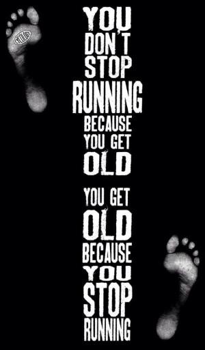 More words of wisdom.....