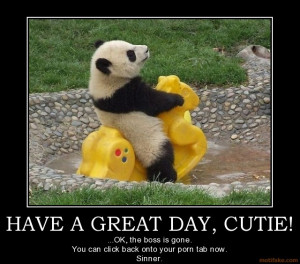 have-a-great-day-cutie-panda-see-saw-non-productivity-at-wor ...