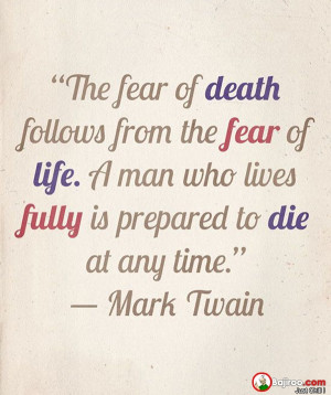 mark-twain-motivational-quotes-pics