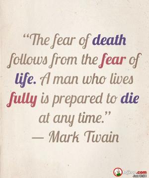 mark-twain-motivational-quotes-pics