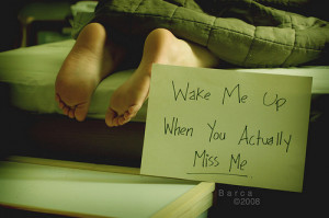 bed, blanket, concept, feet, fun quotes, funny, green, idea, love ...
