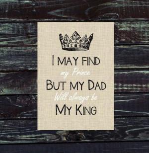 Rip dad ♥♥
