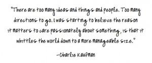 charlie-kaufman-quote.png 533×225 pixels