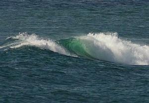 http://wavegirl22.hubpages.com/hub/Inspirational-Quotes-on-Waves