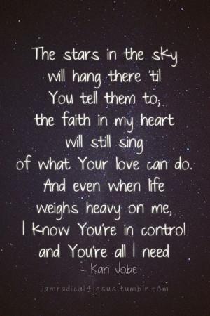 ... Stars In The Sky, Inspiration, God, Shoots Stars, Random Quotes
