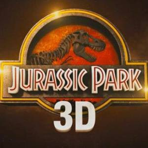 Jurassic Park 3D Movie Quotes Anything