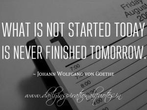 05-01-2014-00-Johann-Wolfgang-von-Goethe-Inspiring-Quotes.jpg