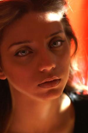Angela Sarafyan » Angela-Sarafyan-190