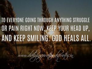20-03-2014-00-Spiritual-Quotes.jpg