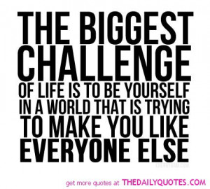 be-yourself-quote-quotes-pics-pictures-image-sayings.jpg