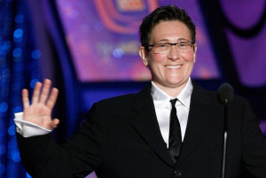 About 'K.d. lang'