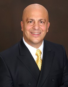 Anthony J. Cifelli Jr. is Founder and Managing Director of Cifelli ...