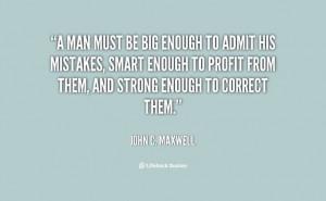 found on quotes lifehack vinyl john c maxwell quotes attitude