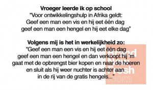 sorry, only in Dutch!
