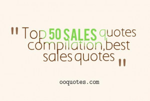 Funny Sales Team Motivational Quotes