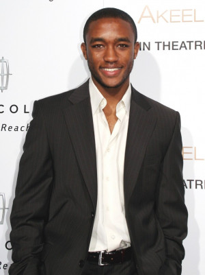 Lee Thompson Young Memorial