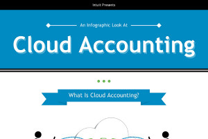List-of-42-Catchy-Accounting-Slogans-and-Taglines.jpg