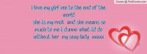 love_my_girl_vee-28525.jpg?i