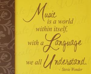 Stevie Wonder Stevie Wonder Quotes. Stevie Wonder Books. Stevie Wonder ...