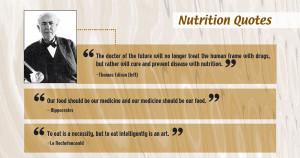 PENSMA Newsletter - February 2010