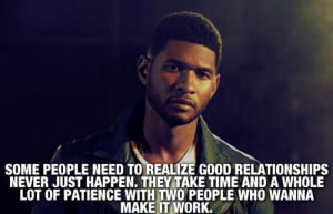 topics love picture quotes make relationship work picture quotes ...
