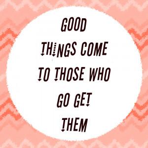 Motivated quote #6