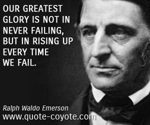 Ralph-Waldo-Emerson-Inspirational-Quotes.jpg