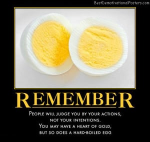 remember-boiled-egg-best-demotivational-quote