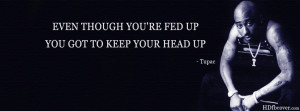 Tupac-Quotes-Facebook-covers