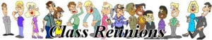 What To Expect From High-School Class Reunions (funny)