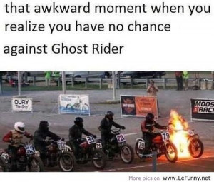... : Funny Ghost Pictures , Funny Quotes , Funny Ghost Quotes Jokes