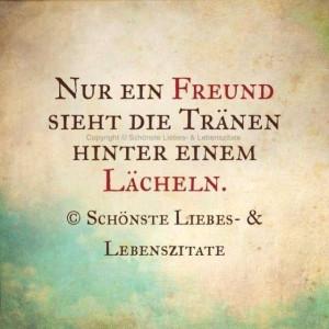 Via Susanne Fleischhauer