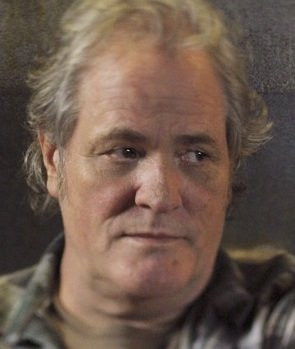 ... names m c gainey characters tom friendly still of m c gainey in lost
