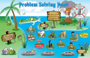 nttnttntt free printable coupons for water parks nttntt printable sing ...