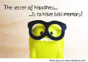 Cute life quotes sayings, cute life quotes, life quotes, funny life ...