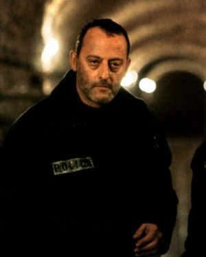 Jean Reno Pictures