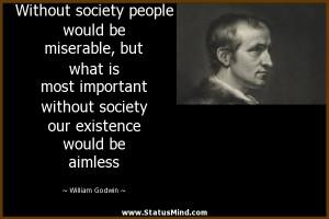 William Godwin Quotes William godwin quotes