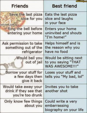 Funny-friendship-Collection-of-best-40-funny-friendship-49.jpg