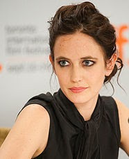 French Actress Eva Green Quotes about films, lifetime, success, dream ...