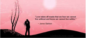 quote january 31 quote daily love quotes daily love poems