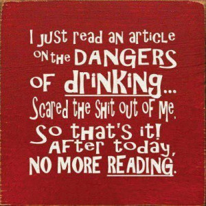 funny_Drinking_Quotes_6