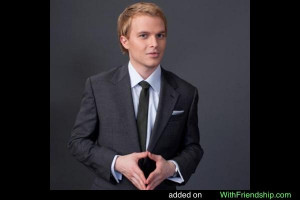 Ronan Farrow Pictures Image