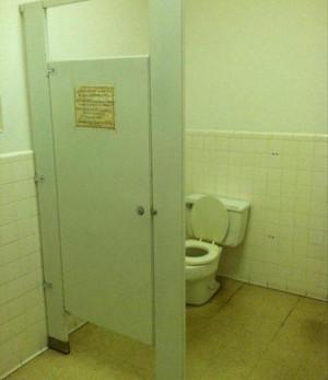 funny plumbing repair