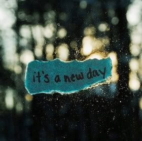 View all New Day quotes