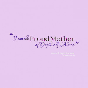 proud single mother quotes proud army mom single parent jpg proud ...