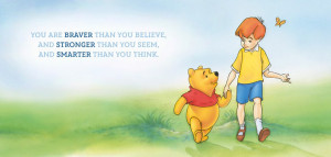 Christopher-Robin-Quote.jpg