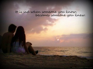 Never Let Go Love Quotes Never let me go