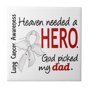 Sayings For Dads In Heaven