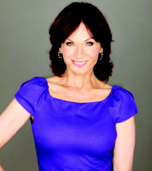 Marilu Henner Pictures