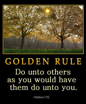... Quotes, Matthew 7 12, Scripture, Golden Stars, The Golden Rules Quotes